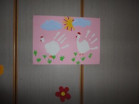 crnava_pomlad2013_02