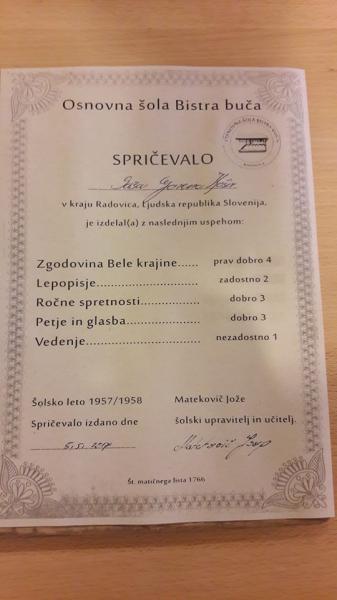 kolpa2017_31