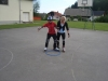 rolanje2012_04