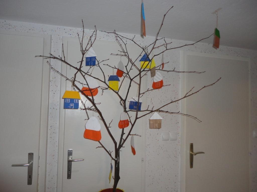 crnava_december2012_06